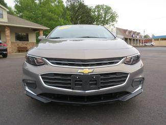 2018 Chevrolet Malibu LT Batesville, Mississippi 10