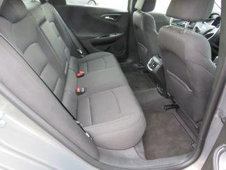 2018 Chevrolet Malibu LT Batesville, Mississippi 30