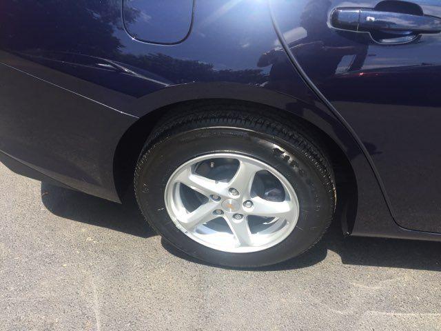 2018 Chevrolet Malibu LS in Boerne, Texas 78006