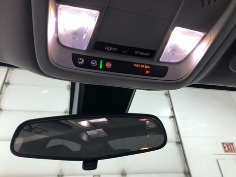 2018 Chevrolet Malibu LT | Bountiful, UT | Antion Auto in Bountiful, UT