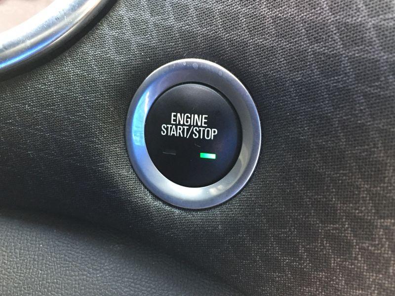 2018 Chevrolet Malibu LT  Brownsville TX  English Motors  in Brownsville, TX