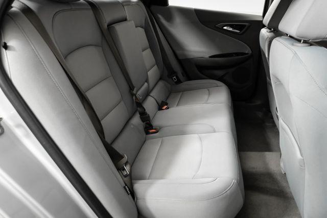 2018 Chevrolet Malibu LT in Carrollton, TX 75006