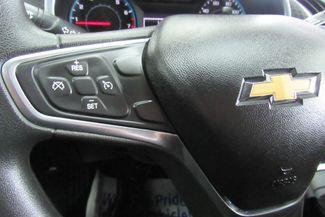 2018 Chevrolet Malibu LT W/ BACK UP CAM Chicago, Illinois 14