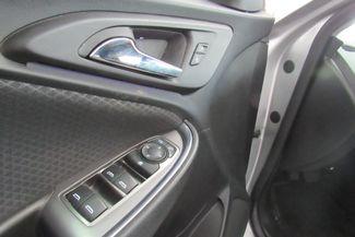 2018 Chevrolet Malibu LT W/ BACK UP CAM Chicago, Illinois 12
