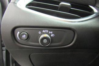 2018 Chevrolet Malibu LT W/ BACK UP CAM Chicago, Illinois 13
