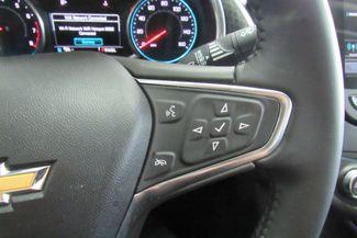2018 Chevrolet Malibu LT W/ BACK UP CAM Chicago, Illinois 17