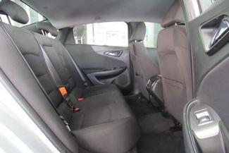 2018 Chevrolet Malibu LT W/ BACK UP CAM Chicago, Illinois 7