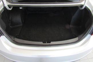2018 Chevrolet Malibu LT W/ BACK UP CAM Chicago, Illinois 5