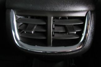 2018 Chevrolet Malibu LT W/ BACK UP CAM Chicago, Illinois 11