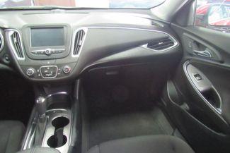 2018 Chevrolet Malibu LT W/ BACK UP CAM Chicago, Illinois 9