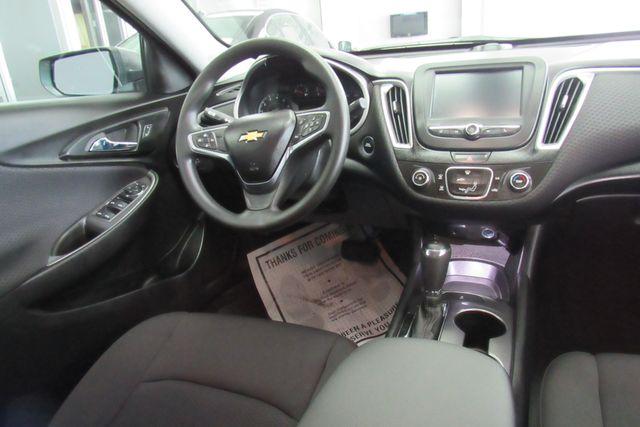 2018 Chevrolet Malibu LS W/ BACK UP CAM Chicago, Illinois 11