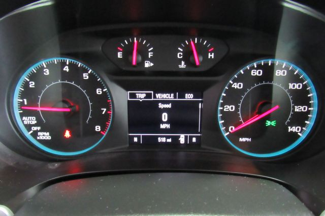 2018 Chevrolet Malibu LS W/ BACK UP CAM Chicago, Illinois 24
