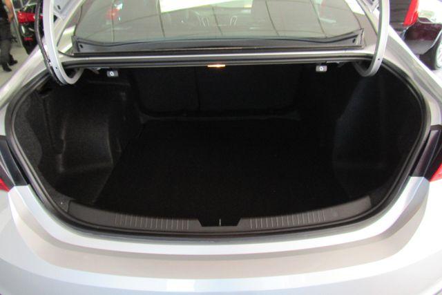 2018 Chevrolet Malibu LS W/ BACK UP CAM Chicago, Illinois 6