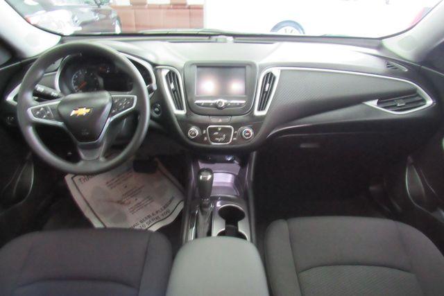 2018 Chevrolet Malibu LS W/ BACK UP CAM Chicago, Illinois 9