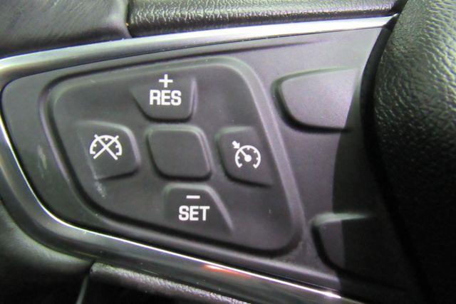 2018 Chevrolet Malibu LT W/ BACK UP CAM Chicago, Illinois 19