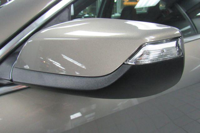 2018 Chevrolet Malibu LT W/ BACK UP CAM Chicago, Illinois 22