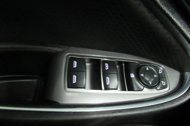 2018 Chevrolet Malibu LT W/ BACK UP CAM Chicago, Illinois 23