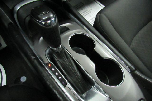 2018 Chevrolet Malibu LT W/ BACK UP CAM Chicago, Illinois 24