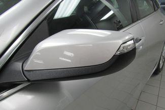 2018 Chevrolet Malibu LT W/ NAVI APP SYSTEM/ BACK UP CAM Chicago, Illinois 7