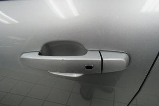 2018 Chevrolet Malibu LT W/ NAVI APP SYSTEM/ BACK UP CAM Chicago, Illinois 8