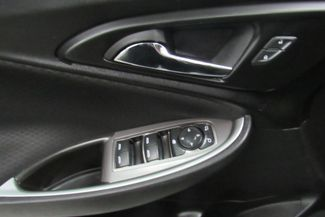 2018 Chevrolet Malibu LT W/ NAVI APP SYSTEM/ BACK UP CAM Chicago, Illinois 9