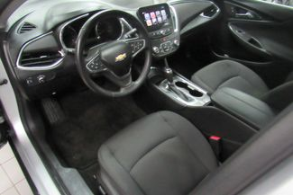 2018 Chevrolet Malibu LT W/ NAVI APP SYSTEM/ BACK UP CAM Chicago, Illinois 11