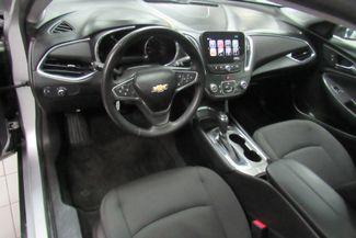 2018 Chevrolet Malibu LT W/ NAVI APP SYSTEM/ BACK UP CAM Chicago, Illinois 12