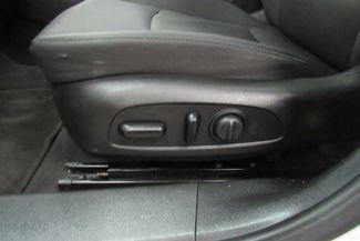 2018 Chevrolet Malibu LT W/ NAVI APP SYSTEM/ BACK UP CAM Chicago, Illinois 13