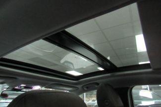 2018 Chevrolet Malibu LT W/ NAVI APP SYSTEM/ BACK UP CAM Chicago, Illinois 15