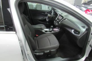 2018 Chevrolet Malibu LT W/ NAVI APP SYSTEM/ BACK UP CAM Chicago, Illinois 16