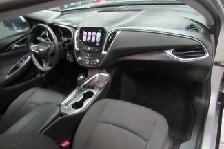 2018 Chevrolet Malibu LT W/ NAVI APP SYSTEM/ BACK UP CAM Chicago, Illinois 17