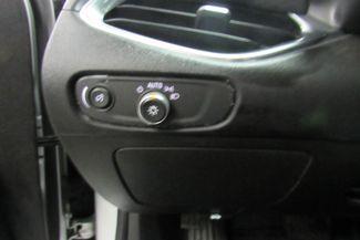 2018 Chevrolet Malibu LT W/ NAVI APP SYSTEM/ BACK UP CAM Chicago, Illinois 18