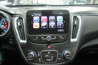 2018 Chevrolet Malibu LT W/ NAVI APP SYSTEM/ BACK UP CAM Chicago, Illinois 23