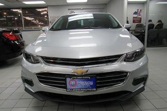 2018 Chevrolet Malibu LT W/ NAVI APP SYSTEM/ BACK UP CAM Chicago, Illinois 1