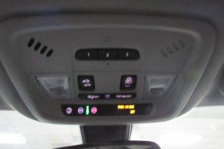 2018 Chevrolet Malibu LT W/ NAVI APP SYSTEM/ BACK UP CAM Chicago, Illinois 31