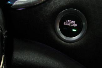 2018 Chevrolet Malibu LT W/ NAVI APP SYSTEM/ BACK UP CAM Chicago, Illinois 32