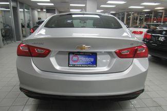 2018 Chevrolet Malibu LT W/ NAVI APP SYSTEM/ BACK UP CAM Chicago, Illinois 5