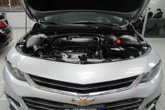 2018 Chevrolet Malibu LT W/ NAVI APP SYSTEM/ BACK UP CAM Chicago, Illinois 34