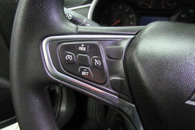 2018 Chevrolet Malibu LS W/ BACK UP CAM Chicago, Illinois 10
