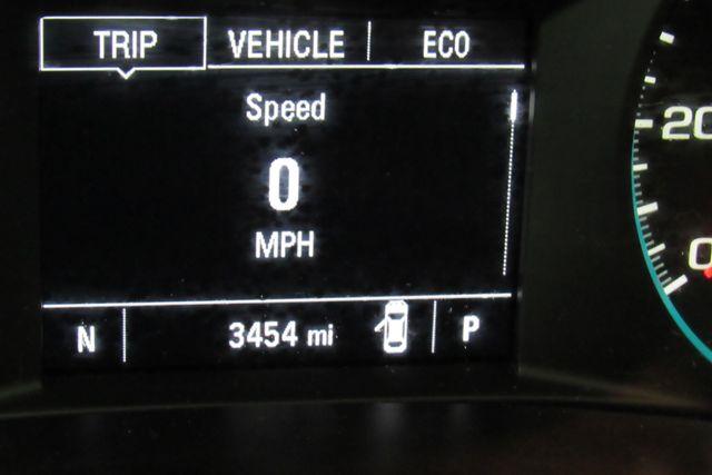 2018 Chevrolet Malibu LS W/ BACK UP CAM Chicago, Illinois 15