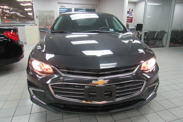 2018 Chevrolet Malibu LS W/ BACK UP CAM Chicago, Illinois 1