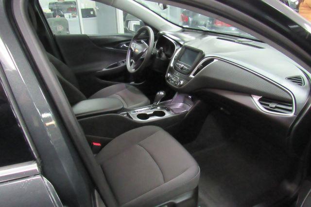 2018 Chevrolet Malibu LS W/ BACK UP CAM Chicago, Illinois 8