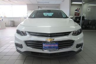 2018 Chevrolet Malibu LT W/ BACK UP CAM Chicago, Illinois 1