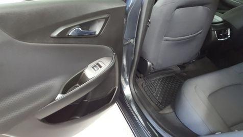 2018 Chevrolet Malibu LT in Garland, TX