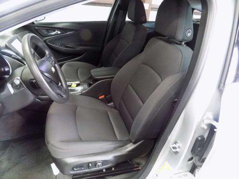 2018 Chevrolet Malibu LT - Ledet's Auto Sales Gonzales_state_zip in Gonzales, Louisiana