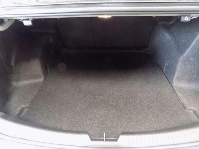2018 Chevrolet Malibu LS in Gonzales, Louisiana 70737
