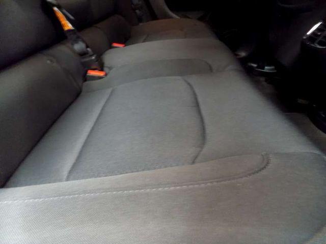 2018 Chevrolet Malibu LT in Gonzales, Louisiana 70737