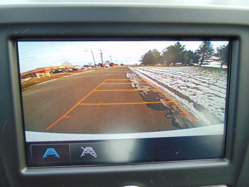 2018 Chevrolet Malibu LT  city MT  Bleskin Motor Company   in Great Falls, MT