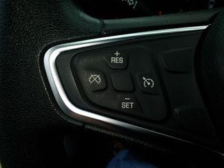 2018 Chevrolet Malibu LT Houston, Mississippi 11