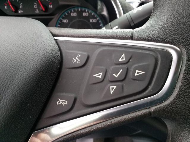 2018 Chevrolet Malibu LT Houston, Mississippi 13